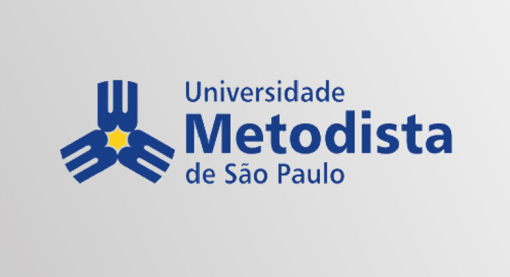 Vestibular Universidade Metodista